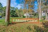 1 Mount Grace - Photo 2