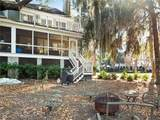 36 Plantation Homes Dr - Photo 38