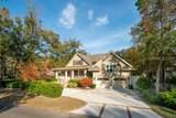 11 Marshview Drive - Photo 3