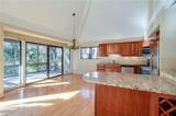 2 Palm Isle Court - Photo 2