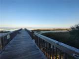 239 Beach City Road - Photo 22