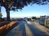 239 Beach City Road - Photo 24