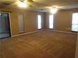 2793 Smiths Crossing - Photo 19