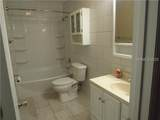 2793 Smiths Crossing - Photo 26