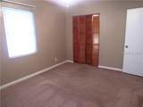 2793 Smiths Crossing - Photo 30
