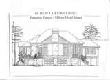 16 Hunt Club Court - Photo 45