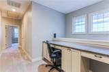 37 Gold Oak Drive - Photo 18