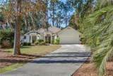 2 Knollwood Drive - Photo 1