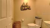 15 Audubon Pond Road - Photo 35