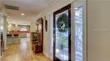 15 Audubon Pond Road - Photo 4