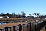 490 Hulston Landing Road - Photo 30