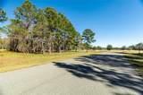 350 Bridle Path Boulevard - Photo 10