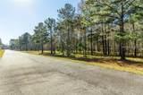 350 Bridle Path Boulevard - Photo 6