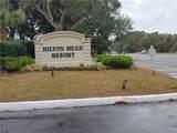 663 William Hilton Parkway - Photo 9