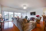 51 Seaford Place - Photo 13