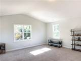 3724 Oyster Bluff Drive - Photo 23