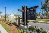3724 Oyster Bluff Drive - Photo 40