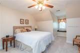 1 Longwood Court - Photo 28