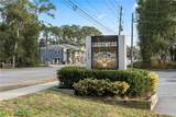 1140 Ribaut Road - Photo 3