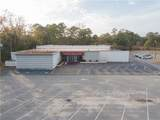 1140 Ribaut Road - Photo 4