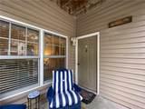 35 Summerfield Court 213 - Photo 36