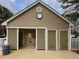 35 Summerfield Court 213 - Photo 48