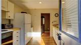 45 Queens Folly Road - Photo 10