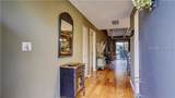45 Queens Folly Road - Photo 4