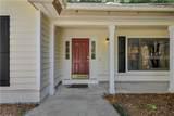 89 Winding Oak Drive - Photo 3