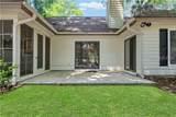 89 Winding Oak Drive - Photo 4