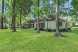 89 Winding Oak Drive - Photo 9