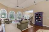 630 Colonial Drive - Photo 11