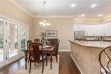 630 Colonial Drive - Photo 14