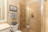 630 Colonial Drive - Photo 25