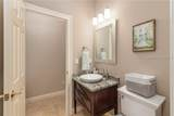 630 Colonial Drive - Photo 27