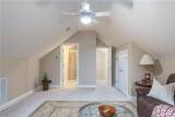 630 Colonial Drive - Photo 29