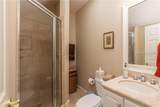 630 Colonial Drive - Photo 30