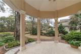 630 Colonial Drive - Photo 32