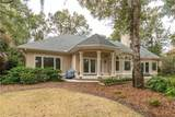 630 Colonial Drive - Photo 35