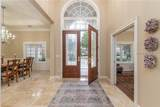 630 Colonial Drive - Photo 4