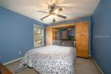 301 Mill Pond Road - Photo 15