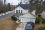 301 Mill Pond Road - Photo 38
