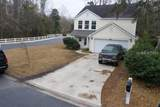 301 Mill Pond Road - Photo 39