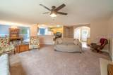301 Mill Pond Road - Photo 5