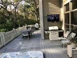 12 Forest Drive - Photo 26