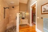 31 Whitners Landing Road - Photo 19