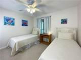 239 Beach City Road - Photo 32