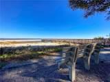 239 Beach City Road - Photo 46