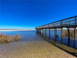 239 Beach City Road - Photo 47