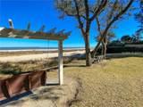 239 Beach City Road - Photo 49